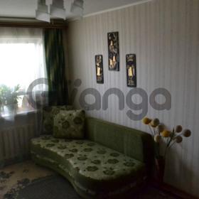 Сдается в аренду квартира 2-ком 50 м² Волжская набережная, 10, метро Московская