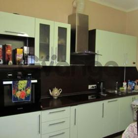 Сдается в аренду квартира 2-ком 59 м² Волжская набережная, 16, метро Московская