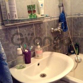 Сдается в аренду квартира 2-ком 56 м² Родионова, 199 к1, метро Горьковская