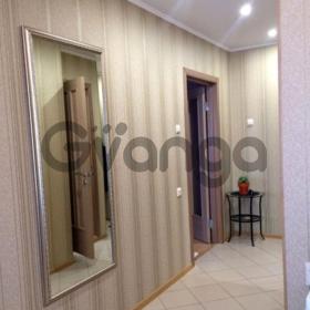 Сдается в аренду квартира 1-ком 38 м² Ванеева, 229, метро Горьковская