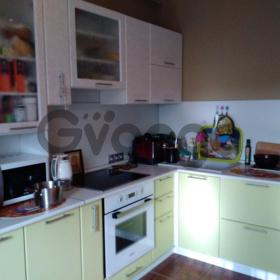 Сдается в аренду квартира 1-ком 44 м² Щербинки 1-й микрорайон, 13 к1, метро Горьковская