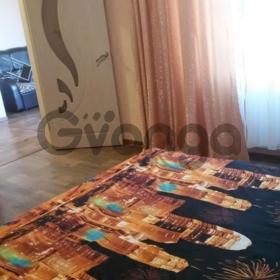 Сдается в аренду квартира 2-ком 58 м² Высоковский проезд, 24, метро Горьковская