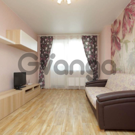 Сдается в аренду квартира 1-ком 44 м² Карла Маркса, 62, метро Московская
