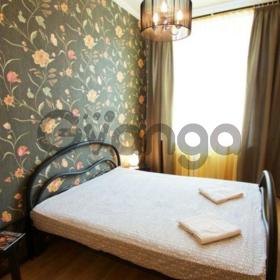 Сдается в аренду квартира 2-ком 49 м² Холодный переулок, 10, метро Горьковская