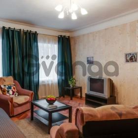 Сдается в аренду квартира 2-ком 59 м² Генкиной, 61, метро Горьковская