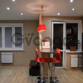Сдается в аренду квартира 1-ком 32 м² Максима Горького, 218, метро Горьковская