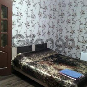 Сдается в аренду квартира 1-ком 36 м² Родионова, 165 к12, метро Горьковская