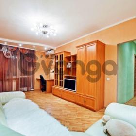 Сдается в аренду квартира 2-ком 68 м² Глеба Успенского, 4 к4, метро Пролетарская