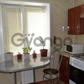 Сдается в аренду квартира 2-ком 53 м² Маршала Рокоссовского, 8 к1, метро Горьковская