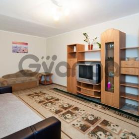 Сдается в аренду квартира 1-ком 39 м² Островского, 10, метро Буревестник