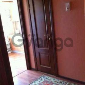 Сдается в аренду квартира 1-ком 35 м² Борисовское,д.13