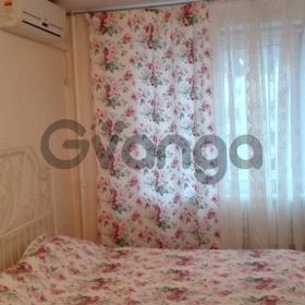 Сдается в аренду квартира 2-ком 58 м² Даргомыжского, 15б, метро Ленинская