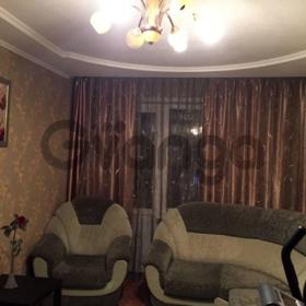 Сдается в аренду квартира 2-ком 52 м² Казанское шоссе, 1, метро Горьковская