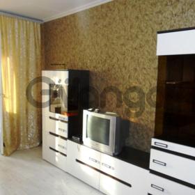 Сдается в аренду квартира 1-ком 39 м² Нижне-Печерская, 2, метро Горьковская