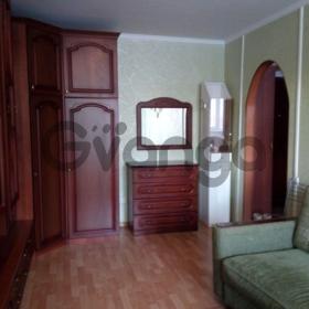 Сдается в аренду квартира 1-ком 32 м² Ленина проспект, 44г, метро Двигатель Революции