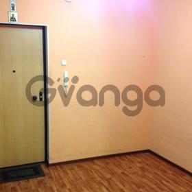 Сдается в аренду квартира 1-ком 44 м² Плетневская, 2, метро Горьковская