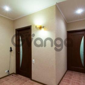 Сдается в аренду квартира 1-ком 46 м² Бориса Панина, 5 к6, метро Горьковская