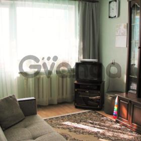 Сдается в аренду квартира 2-ком 54 м² Композитора Касьянова, 5а, метро Горьковская