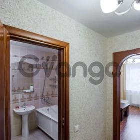 Сдается в аренду квартира 1-ком 44 м² Академическая, 6, метро Горьковская