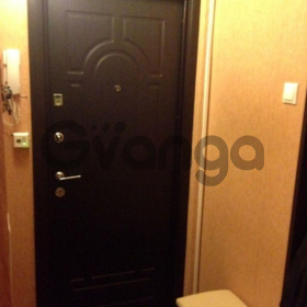 Сдается в аренду квартира 2-ком 46 м² Коминтерна, 258, метро Буревестник
