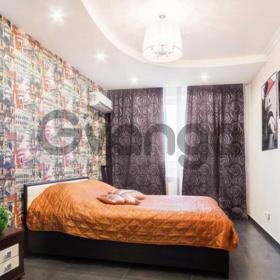 Сдается в аренду квартира 1-ком 44 м² Тимирязева, 7 к1, метро Горьковская