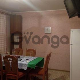 Сдается в аренду квартира 1-ком 32 м² Родионова, 195, метро Горьковская