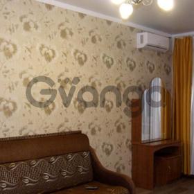 Сдается в аренду квартира 1-ком 38 м² Родионова, 193 к3, метро Горьковская