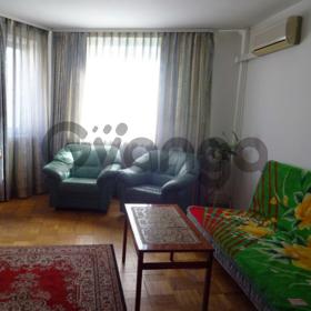 Сдается в аренду квартира 1-ком 38 м² Белозерская, 1, метро Буревестник