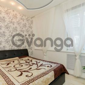 Сдается в аренду квартира 2-ком 58 м² Волжская набережная, 8 к3, метро Московская