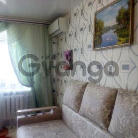 Сдается в аренду квартира 1-ком 39 м² Даргомыжского, 15, метро Ленинская