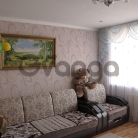 Сдается в аренду квартира 2-ком 46 м² Тверская, 20, метро Горьковская