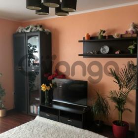 Сдается в аренду квартира 2-ком 54 м² Родионова, 193 к1, метро Горьковская