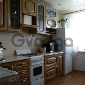 Сдается в аренду квартира 1-ком 39 м² Победная, 19, метро Буревестник