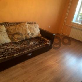 Сдается в аренду квартира 2-ком 53 м² Волжская набережная, 8 к2, метро Московская