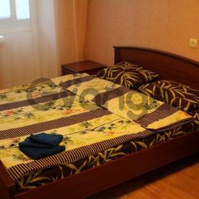 Сдается в аренду квартира 1-ком 32 м² Щербинки 1-й микрорайон, 14 к2, метро Горьковская