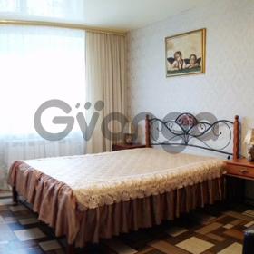 Сдается в аренду квартира 2-ком 52 м² Коминтерна, 258 к1, метро Буревестник