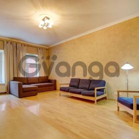 Сдается в аренду квартира 2-ком 64 м² Казанское шоссе, 23 к2, метро Горьковская