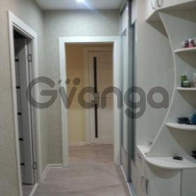 Сдается в аренду квартира 2-ком 55 м² Белозерская, 1, метро Буревестник