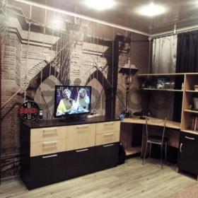Сдается в аренду квартира 2-ком 59 м² Кузнечихинская, 37, метро Горьковская