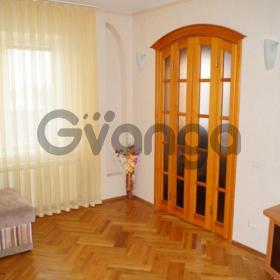 Сдается в аренду квартира 2-ком 62 м² Дунаева, 10, метро Горьковская