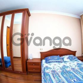 Сдается в аренду квартира 1-ком 44 м² Белинского, 64, метро Горьковская