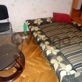 Сдается в аренду квартира 1-ком 39 м² Генерала Ивлиева, 30 к1, метро Горьковская