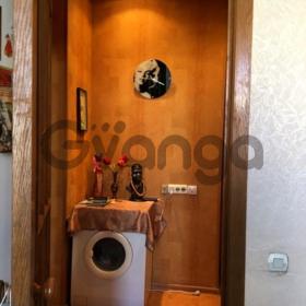 Сдается в аренду квартира 2-ком 53 м² Краснозвездная, 21, метро Горьковская