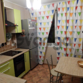 Сдается в аренду квартира 2-ком 53 м² Мира бульвар, 3, метро Московская