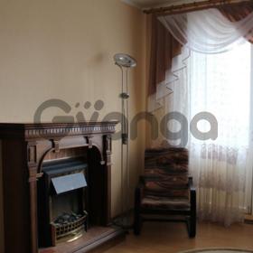 Сдается в аренду квартира 2-ком 53 м² Победная, 18, метро Буревестник