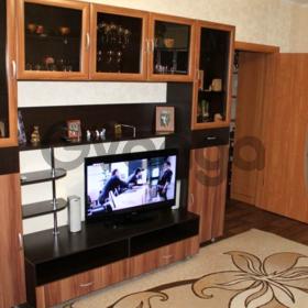 Сдается в аренду квартира 2-ком 52 м² Тимирязева, 3 к1, метро Горьковская