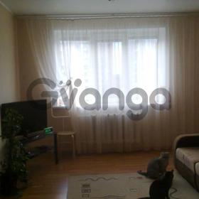 Сдается в аренду квартира 2-ком 56 м² Плетневская, 2, метро Горьковская