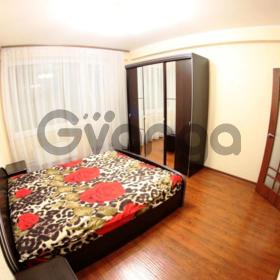 Сдается в аренду квартира 2-ком 62 м² Ленина проспект, 53 к5, метро Двигатель Революции