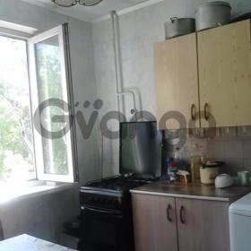 Продается квартира 2-ком 48 м² ул Восточная, д. 34, метро Речной вокзал