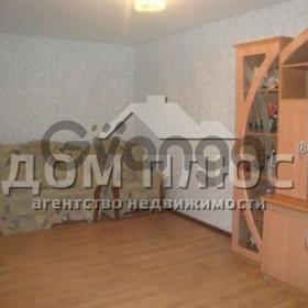 Продается квартира 2-ком 46 м² Коласа Якуба